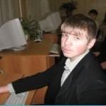Владимир Певчев